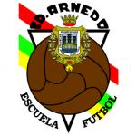 Escudo EF Arnedo