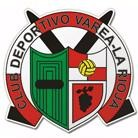 escudo-cd-varea-rf_31175