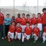 2013-14. Villegas 2005 B