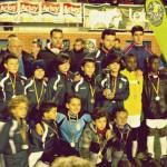 2004 torneo EDF 2103 subcamp 2