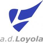 Escudo AD Loyola