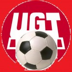 UGT-futbol