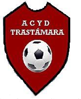 escudo trastamara