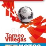 Revista Villegas 2014