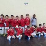 2007 torneo murillo 4-5-14