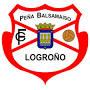 Escudo Balsamaiso
