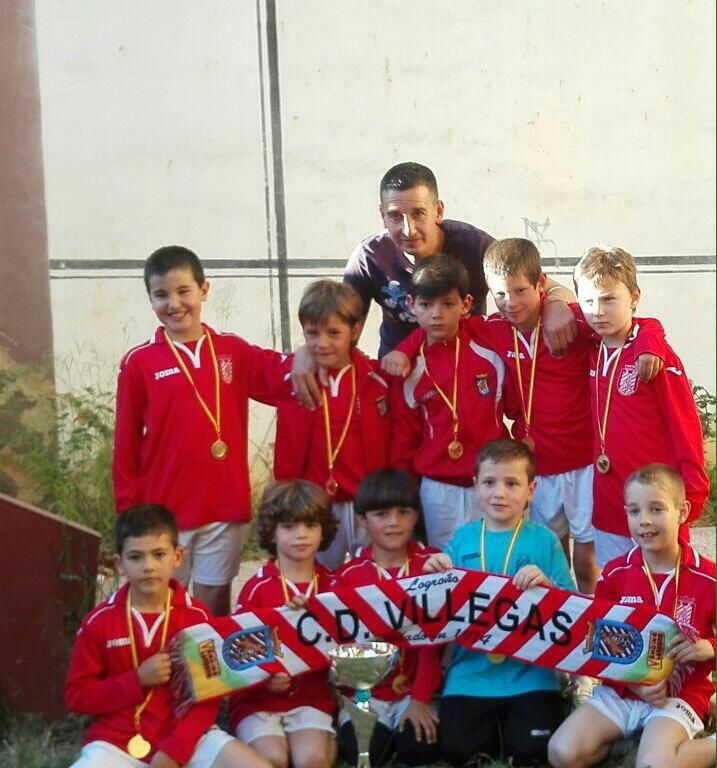 2007 torneo yague 17-5-15 camp