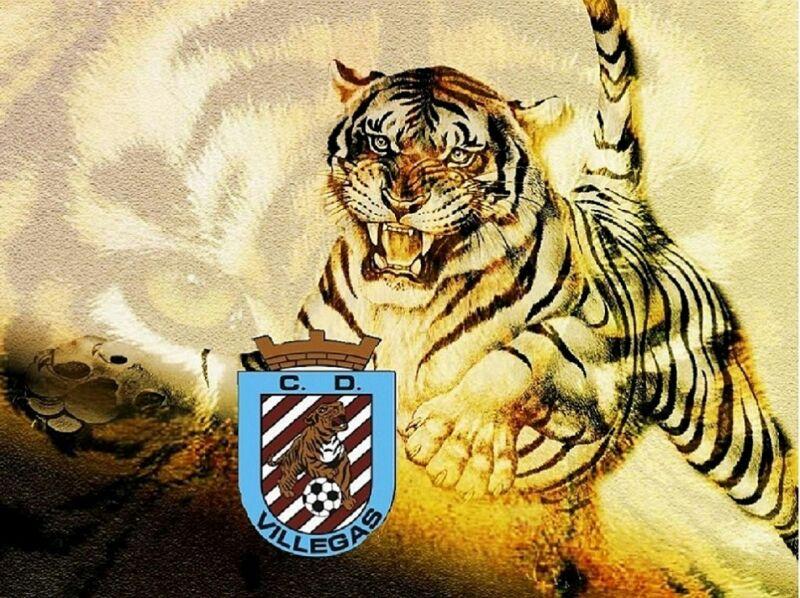 Gran Tigre Villegas