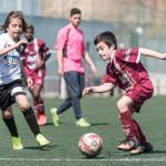 Fotos Torneo Villegas 2016