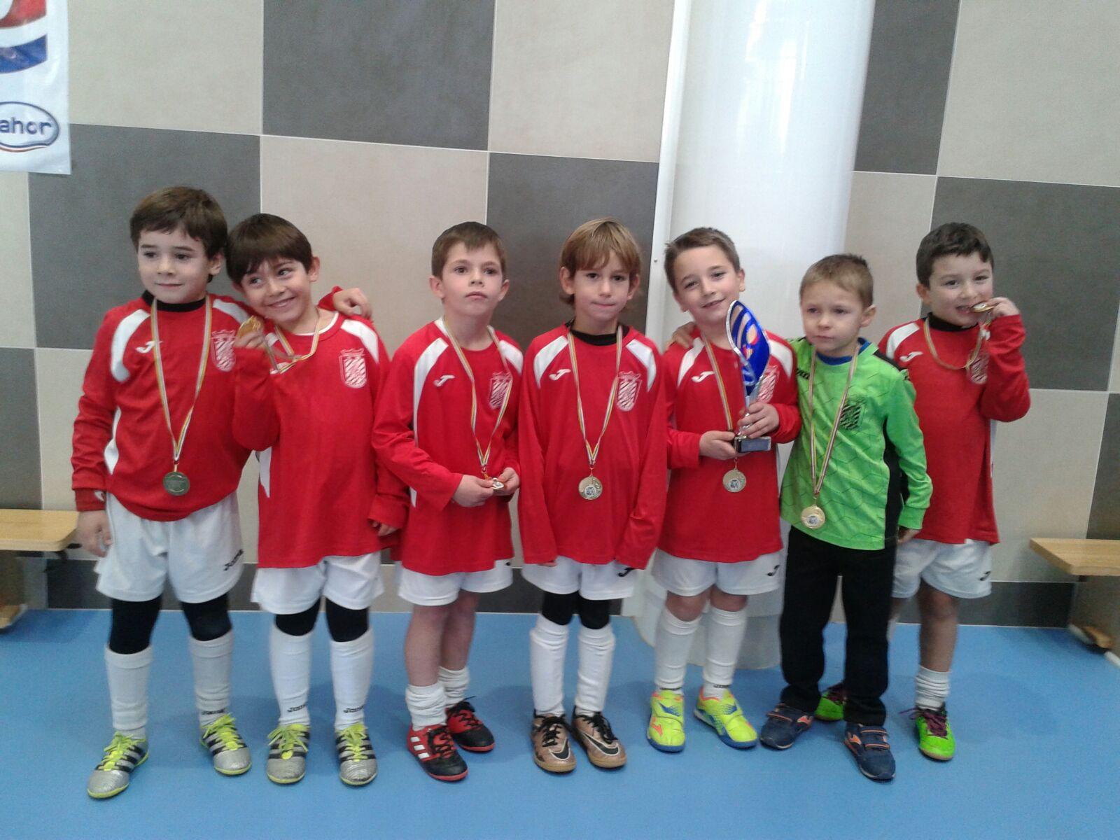 2010-en-torneo-p-montal-8-1-16