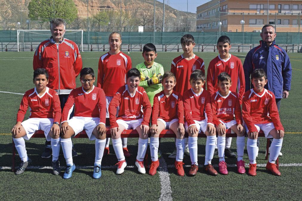 2007 Tigres