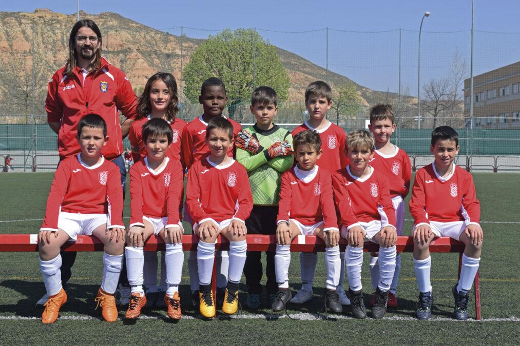 2010 Tigres