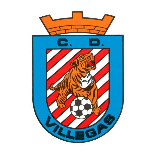 Club Deportivo Villegas