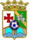 Escudo R. Villamediana
