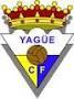 escudo yague