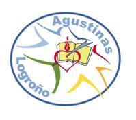 escudo agustinas