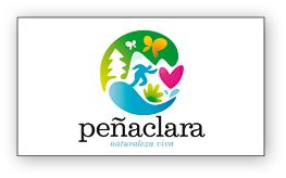 Peñaclara