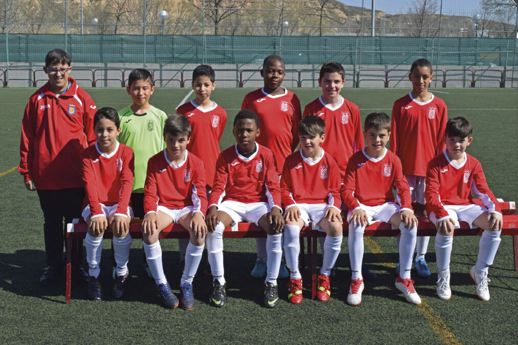 2008 Tigres