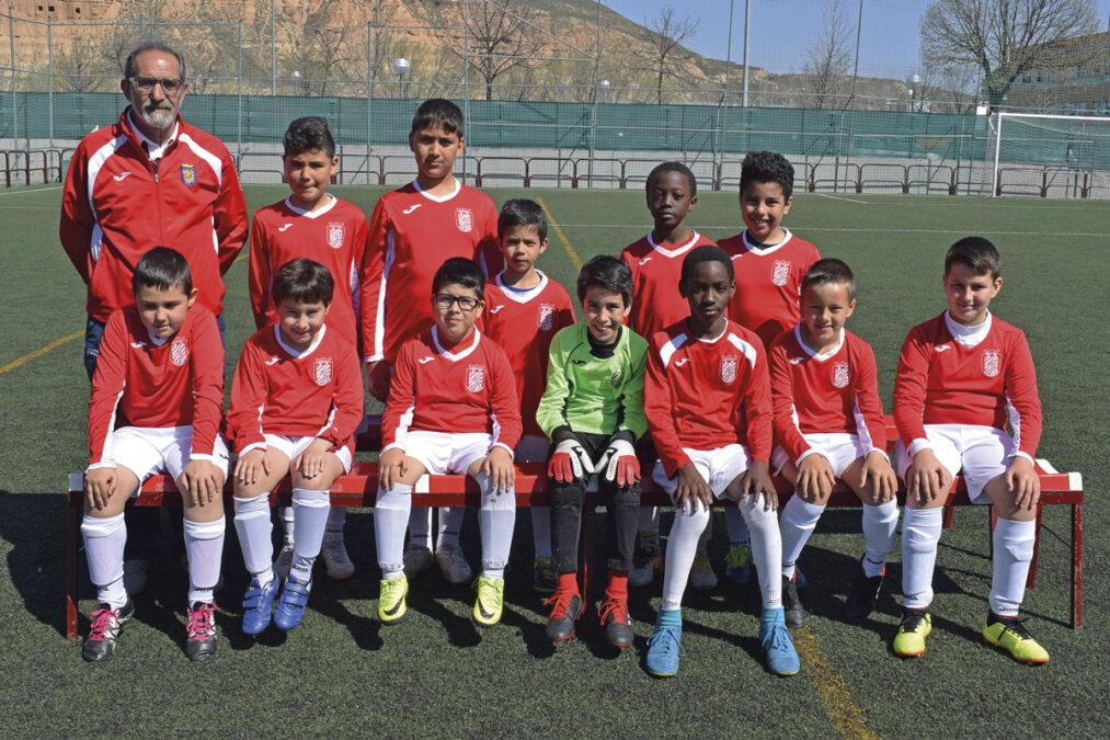 2009 Tigres
